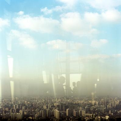 Restless_Shanghai_02