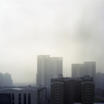 Restless_Shanghai_04