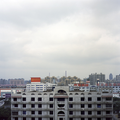 Restless_Shanghai_05