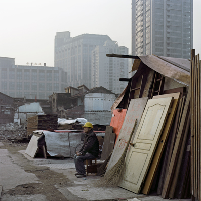 Restless_Shanghai_07
