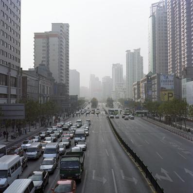 Restless_Shanghai_09