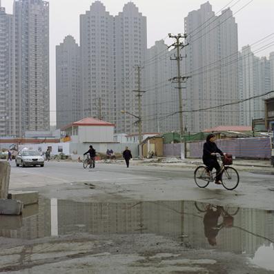 Restless_Shanghai_10
