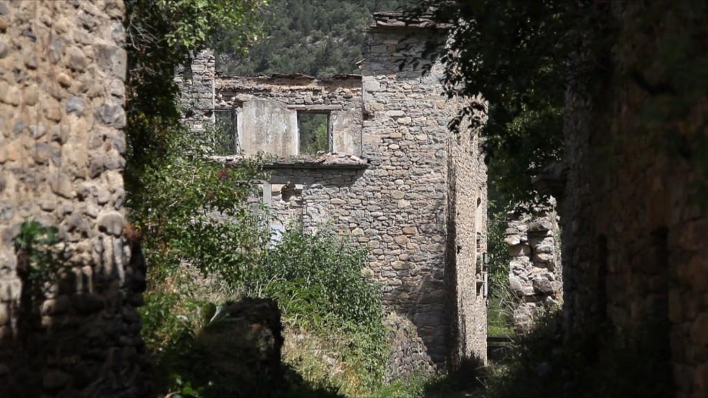 Janovas-roof